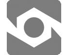 Žádné logo